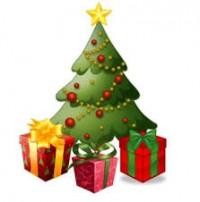 Eve of Christmas Eve Ball MONDAY 23rd December 19 Tylney Hall Leatherhead - Male & Female tickets